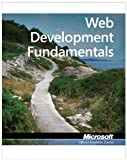 Exam 98-363 Web Development Fundamentals