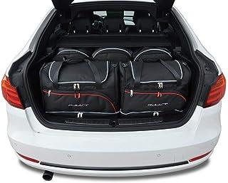 Suchergebnis Auf Für Gepäck Sets Keine Rollen Gepäck Sets Reisegepäck Koffer Rucksäcke Taschen