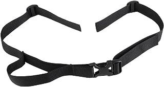 Baosity Baggage Belt Adjustable Backpack Mountaineering Bag Luggage Suitcase Straps