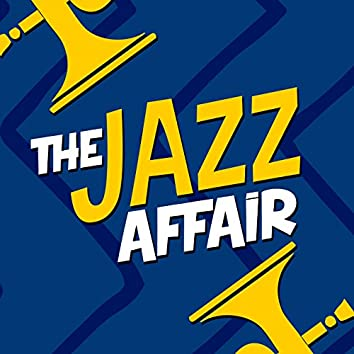 The Jazz Affair