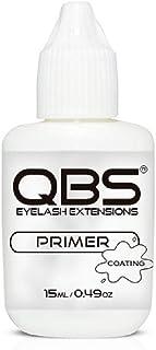 QBS Lash Primer For Eyelash Extensions | Semi-permanente Wimperverlenging | Moet Een Voorbehandelingsproduct Hebben (15ml)