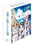 ARIA The NATURAL Blu-ray BOX[Blu-ray/ブルーレイ]