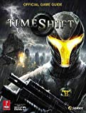 [(Time Shift)] [By (author) Prima Temp Authors] published on (October, 2007) - DK PUB - 30/10/2007