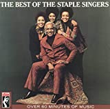 Songtexte von The Staple Singers - The Best of the Staple Singers