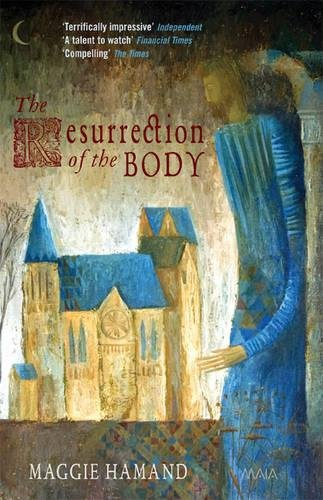 The Resurrection of the Body