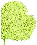 Virutex 1881505 Guante Microfibra, colores aleatorios