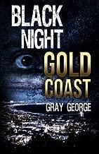Best black night gold coast Reviews