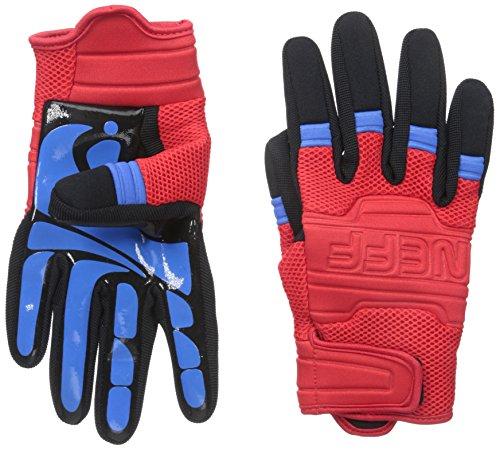 Neff Herren Handschuh Rover Gloves