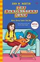 Mary Anne Saves the Day (The Babysitters Club 2020)