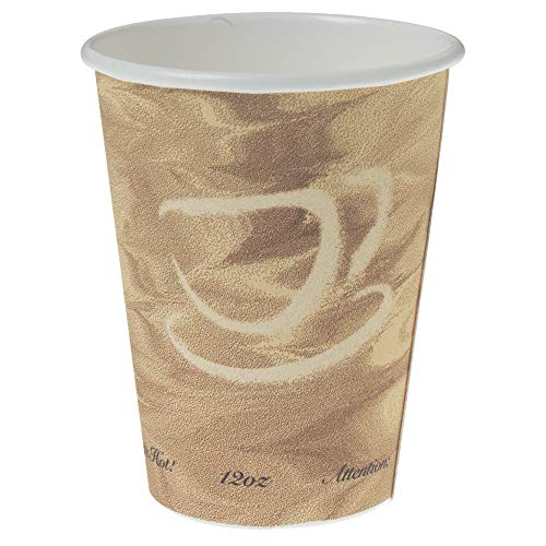 1000 paper coffee cups - 5