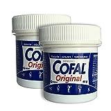 Cofal Cream - 2.1 Oz - 2 Pack