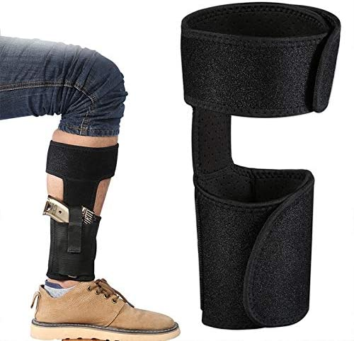 SQHYBAG Houston Mall Outdoor Tactical Stealth Multi-Functional General-Pu Selling Leg