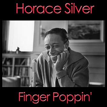 Finger Poppin'