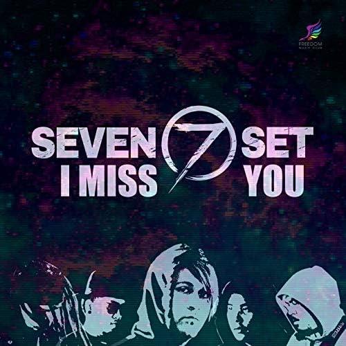 Seven Set