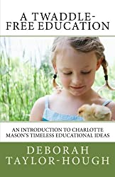 10 Charlotte Mason Books That Every Mom Should Read 13