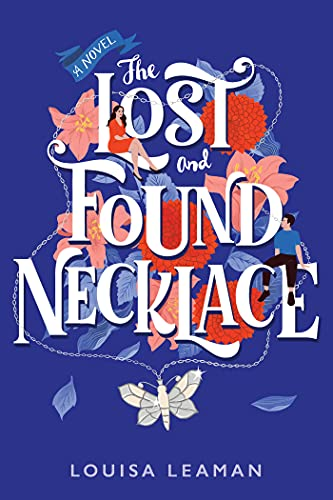 The-Lost-and-Found-Necklace