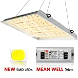 MARS HYDRO TS 3000W LED Grow Light for Indoor Plants Large Commercial...
