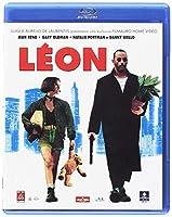 Leon [Italian Edition]
