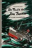 Der Teufel heisst Jim Turner