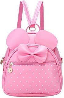 Bellina® Fashion Mini Backpack for Women/Stylish Backpack for Girls/Women Backpack Stylish/Backpack for Women Stylish Latest