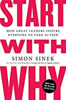 #Amoleer.  Start with Why