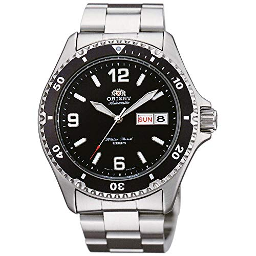 Reloj Oriente FAA02001B3 Mako II Taucher