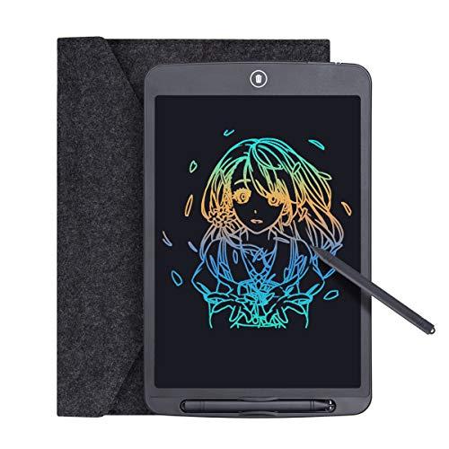 Tyhbelle Bunte LCD Schreibtafel 12