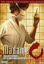 Best madame o film Reviews