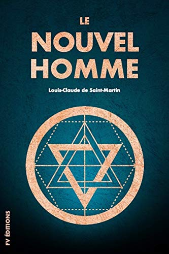 Le Nouvel Homme (French Edition)