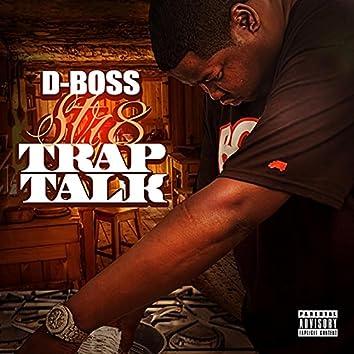 Str8 Trap Talk