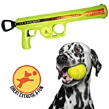 Hyper Pet Dog Ball Launcher, Dog Ball...