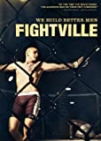 Fightville by MPI HOME VIDEO