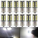 Alopee Car Interior Light Bulbs
