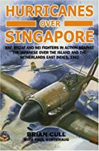 Best across the pacific 1942 Reviews
