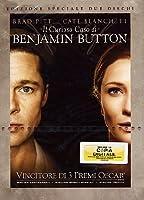 Il Curioso Caso Di Benjamin Button (SE) (2 Dvd)