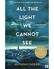 Doerr, A: All the Light We Cannot See