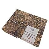 Cavolo Rarità - Set regalo di semi con 6 varietà di cavolo speciale