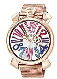 Orologio Gagà Donna 5081