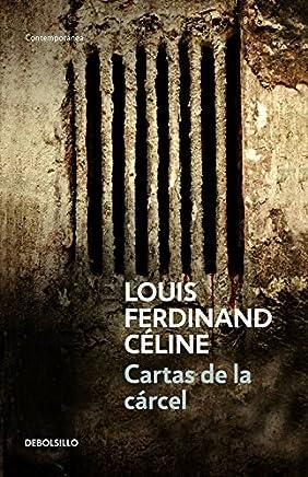 Amazon.es: Castellano - Cartas / Ensayos y correspondencia ...