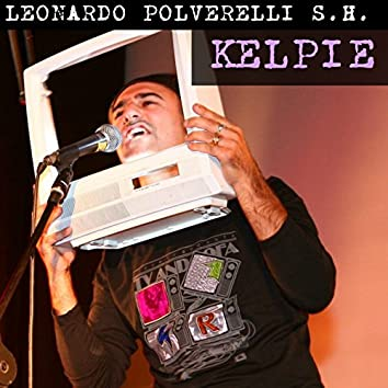 Kelpie (feat. S.H.)