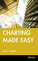 Charting Made Easy (Wiley Trading)