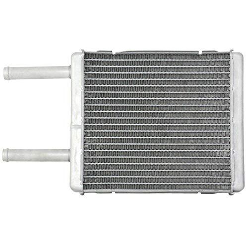 01 ford taurus heater core - 9