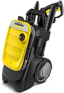 Karcher K7 kompakt högtryckstvätt 180 bar ny 2019 modell 240v