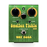 Way Huge WHE401 Swollen Pickle Jumbo Fuzz
