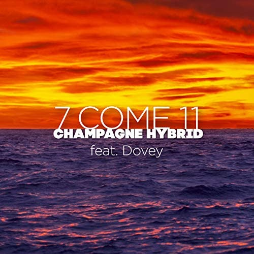7come11 feat. Dovey