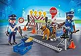 Playmobil 6924 City Action - Juego de construcción