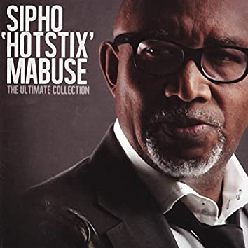The Ultimate 'Hotstix'