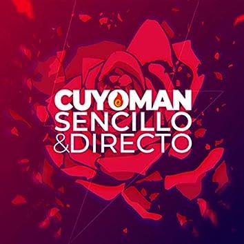 Sencillo & Directo