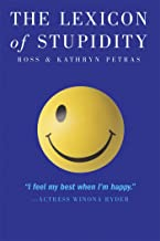 Best sarcastic quotes about stupidity Reviews