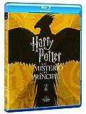 Harry Potter Y El Misterio Del Príncipe. Ed. 2018 Blu-Ray [Blu-ray]